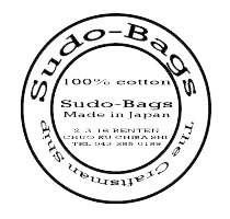 sudobags